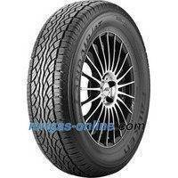 Falken LANDAIR LA/AT T110 ( 215/70 R16 99H )