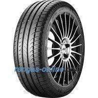 Michelin Pilot Exalto PE2 ( 185/60 R14 82V )