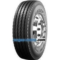 Dunlop SP 382 ( 13 R22.5 156/150G 18PR kaksoistunnus 154/150K )
