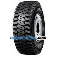 Bridgestone L 355 ( 315/80 R22.5 156/150K kaksoistunnus 154/150M )