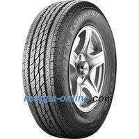 Toyo Open Country H/T ( 265/70 R16 112H OWL )