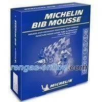 Michelin Bib-Mousse Enduro (M14) ( 140/80-18 TL takapyörä, NHS )