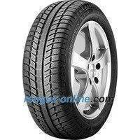 Michelin Primacy Alpin PA3 ( 225/55 R16 95H MO )