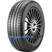 Michelin Energy Saver ( 205/65 R15 94V )