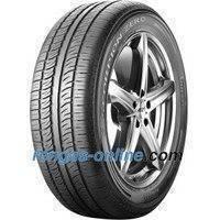 Pirelli Scorpion Zero Asimmetrico ( 235/45 R20 100H XL , MO )
