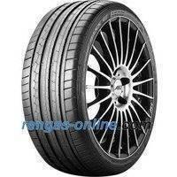 Dunlop SP Sport Maxx GT ( 255/35 R18 94Y XL MO )