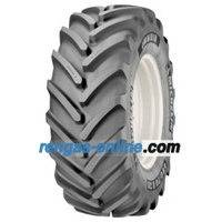 Michelin Omnibib ( 380/70 R24 125D TL kaksoistunnus 13.6/70R24 )