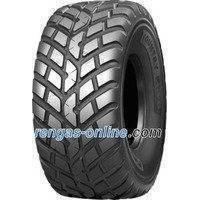 Nokian Country King ( 650/50 R22.5 163D TL )