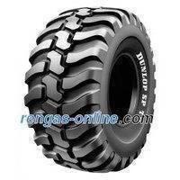Dunlop SP T9 ( 405/70 R24 158A2 TL kaksoistunnus 146B )