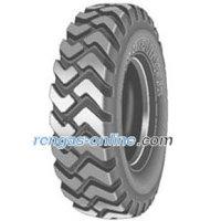 Michelin XGLA2 ( 14.00 R24 TL Tragfähigkeit * )