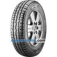 Michelin Agilis X-Ice North ( 225/70 R15C 112/110R , nastarengas )