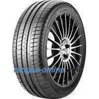 Michelin Pilot Sport 3 ( 255/40 ZR19 100Y XL )