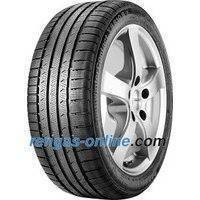 Continental ContiWinterContact TS 810 S ( 285/40 R19 107V XL , N0 )
