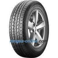 Continental CrossContact UHP ( 265/40 R21 105Y XL MO )