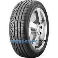 Pirelli W 210 SottoZero S2 ( 235/55 R18 104H XL )