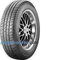 Barum Brillantis 2 ( 165/60 R14 75T )