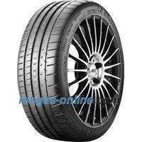 Michelin Pilot Super Sport ( 235/35 ZR19 (91Y) XL )