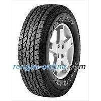 Maxxis AT-771 Bravo ( 245/70 R17 110S OWL )