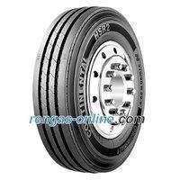 Continental HSR 2 ( 315/80 R22.5 158/150L XL )