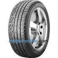 Pirelli W 240 SottoZero S2 runflat ( 225/45 R18 95V XL *, runflat )
