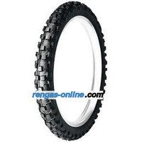 Dunlop D606 F ( 90/90-21 TT 54R M/C, etupyörä )