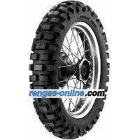 Dunlop D606 ( 120/90-18 TT 65R takapyörä )