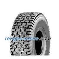 Kenda K358 ( 15x6.00 -6 4PR TT NHS, SET - Reifen mit Schlauch )