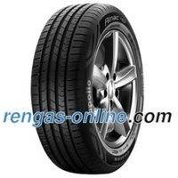 Apollo Alnac 4G ( 195/45 R16 84V XL )