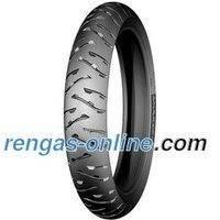 Michelin Anakee 3 ( 120/70 R19 TT/TL 60V M/C, etupyörä )