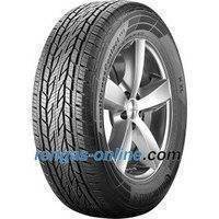 Continental ContiCrossContact LX 2 ( 285/65 R17 116H )