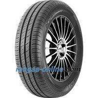 Kumho EcoWing ES01 KH27 ( 195/70 R14 91H )