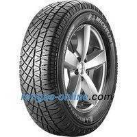 Michelin Latitude Cross ( 225/70 R17 108T XL )