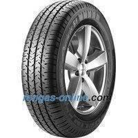 Michelin Agilis 51 ( 205/65 R16C 103/101H )