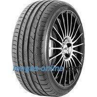 Maxxis Victra Sport Zero One ( 245/40 ZR20 95Y )