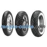 Dunlop American Elite ( 180/65B16 TL 81H takapyörä, M/C WWW )