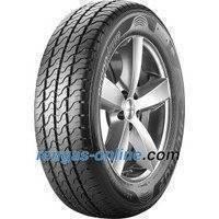 Dunlop Econodrive ( 225/55 R17C 109/107H 8PR kaksoistunnus 107/104H )