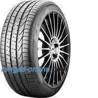 Pirelli P Zero runflat ( 245/40 R18 93Y runflat )