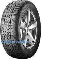 Pirelli Scorpion Winter ( 235/60 R18 103V N0 )