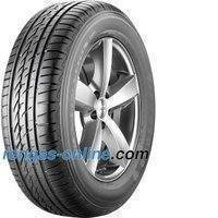 Firestone Destination HP ( 235/75 R15 109T XL )