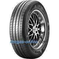 Hankook Kinergy Eco K425 ( 175/65 R15 84H )