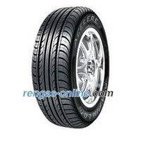 Apollo Acelere ( 205/55 R16 94V XL WW 20mm )