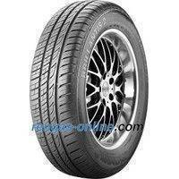 Barum Brillantis 2 ( 165/80 R13 83T WW 40mm )