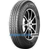 Barum Brillantis ( 195/70 R14 91T WW 20mm )
