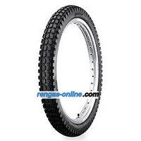 Dunlop D803 F ( 80/100-21 TT 51M M/C, etupyörä )