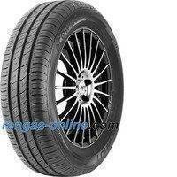 Kumho EcoWing ES01 KH27 ( 195/55 R15 85H )