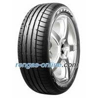 Maxxis S-PRO ( 225/60 R17 99H )