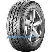 Bridgestone Duravis R 630 ( 195/65 R16C 104/102R )