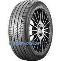 Michelin Primacy 3 ZP ( 275/35 R19 100Y XL *, MOE, runflat )
