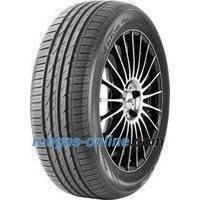 Nexen N blue HD ( 205/55 R16 91H 4PR )