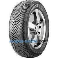 Michelin Alpin 5 ( 215/50 R17 95H XL )